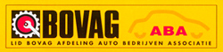 Bovag59
