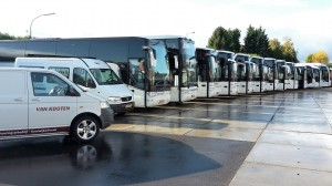 Alle bussen foto 02112016
