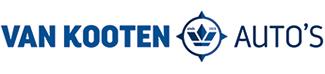 Van Kooten bv